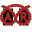 Amerton Railway in Railway Magazine