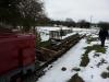 Gordon & The Rail Train